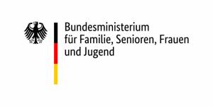 BMFSFJ_2017_Office_Farbe_de-768x386