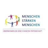 menschen-small